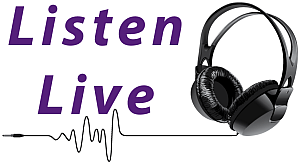 Listen To Live Audio Stream
